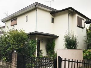 yokohamashi-asahiku-tochi-kounyuu-ie.jpg