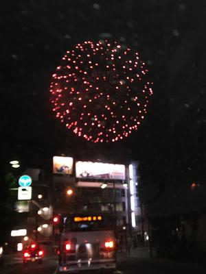 yokosukashi-hanabi-kaikoku-2017-2.jpg
