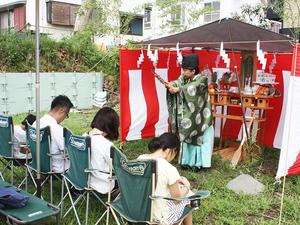 yokosukashi-nagasawa-i-jichinsai.jpg