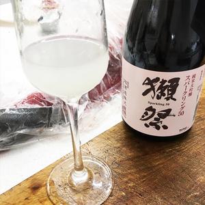 2017-akiya-maguro-party15.jpg