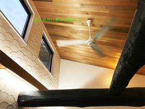 ceilingfan-kinou-point.jpg