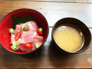 hayama-isshiki-kizon-s-uchiawase3.jpg