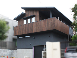 hujisawashi-kataseyama-t-ohikiwatashi.jpg