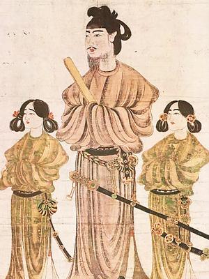 kamidana-butsudan-secchi-sahou.jpg
