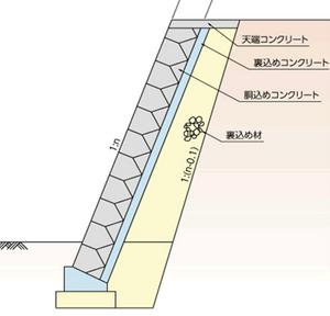 hayama-isshiki-s-jiban0sokuhou3.jpg