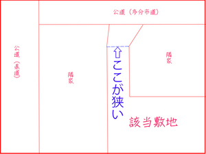 setsudou-youken-mitasanai-shikichi2.jpg