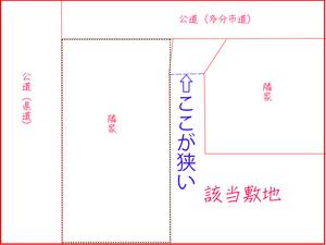setsudou-youken-mitasanai-shikichi3.jpg