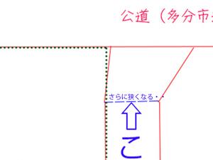 setsudou-youken-mitasanai-shikichi4.jpg
