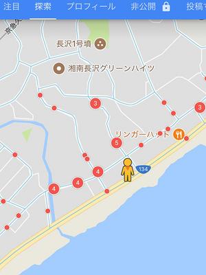 umimae-tochi-kokudou-umigawa-yokunai5.jpg