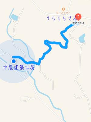 yokohama-asahiku-s-plan9.jpg