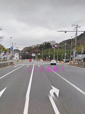 yokosuka-toshikeikaku-douro-kurihama-taurasen3.jpg