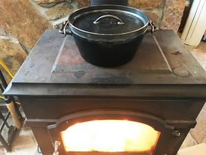 maki-stove-chouri-seachikin2.jpg