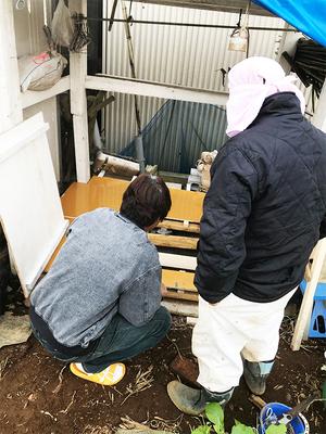 yokosuka-nakao-hatake-irori.jpg