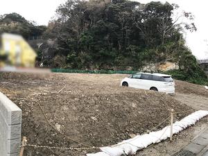 zushishi-hisagi-tochi-yasui-takai-riyuu2.jpg