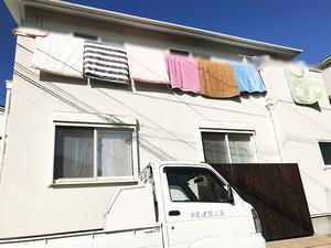 chigasakishi-misumi-ie-ceilingfan.jpg
