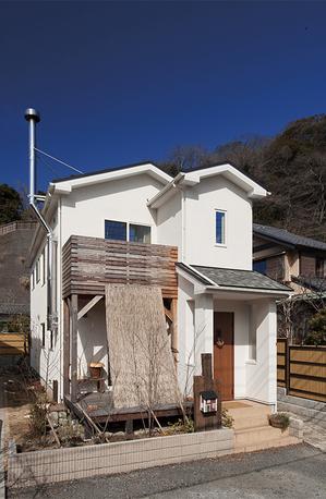 kamakura-maki-stove-maki-choutatsu-kengaku.jpg