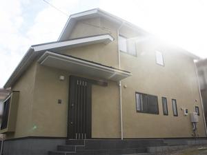 kamakurashi-yamanouchi-y-ohikiwatashi.jpg