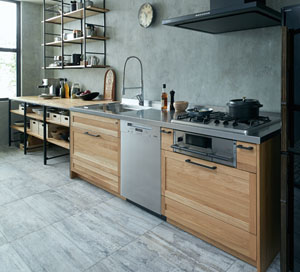 terracotta-tile-floor-honmono-nisemono.jpg