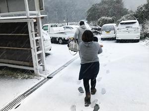 hayama-kamiyamaguchi-sekkei-mitsumori-uchiawase2.jpg