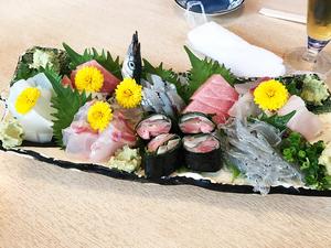 kamakura-komachi-sushi-kikusushi3.jpg