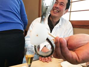 kamakura-komachi-sushi-kikusushi5.jpg