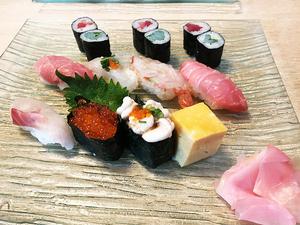 kamakura-komachi-sushi-kikusushi7.jpg