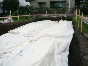 kamakura-maizoubunka-jiban-okikae-kouhou4.jpg