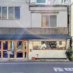 tenpo-front-mokusei.jpg