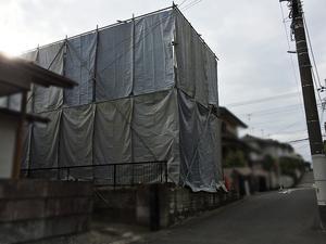 yokohamashi-asahiku-kaitai-genba.jpg