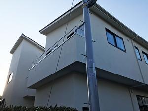 yokosukashi-nagasawa-humor-house-shisatsu.jpg