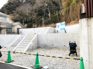 hayamamachi-nagae-tochi-ichibante.jpg