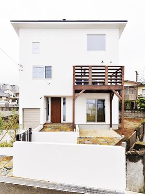 hi-deck-sunoko-kinshi.jpg