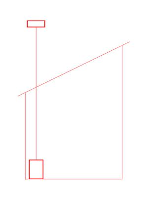 maki-stove-entotsu-mente-kouryo-plan.jpg