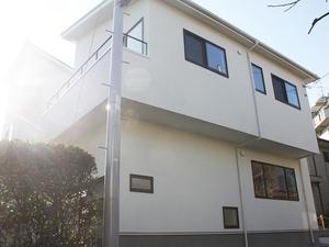 yokosukashi-nagasawa-humor-house-ohikiwatashi.jpg
