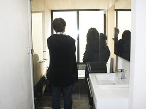 yokosukashi-nagasawa-humor-house-ohikiwatashi4.jpg