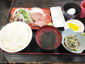 zushishi-hisagi-tochi-kouji-jyoukyou4.jpg