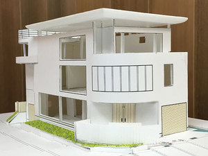 zushishi-sakurayama-moderu-sekkei-henkou.jpg
