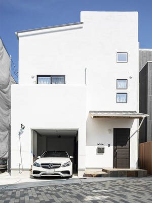 hayama-horiuchi-built-in-garage-kengaku.jpg