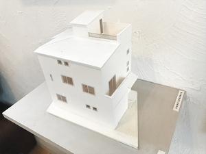 hayama-horiuchi-built-in-garage-kengaku4.jpg