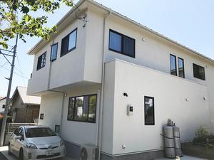 yokosukashi-nagasawa-humor-house-ie-kengaku.jpg