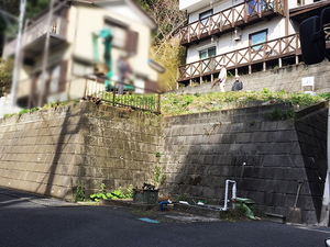 yokosukashi-nagase-s-hukakiso.jpg