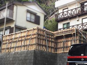 yokosukashi-nagase-s-hukakiso7.jpg