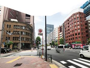 mokusei-door-kanamono-hori-shouten.jpg