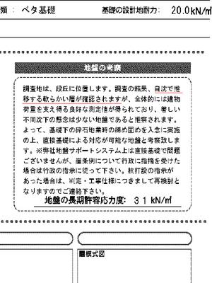 hayama-kamiyamaguchi-k-jibanchousa3.jpg