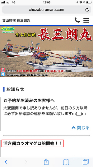 hayama-natsu-2018-kaimaku.jpg