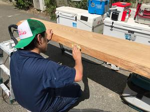 yokosukashi-nagase-y-kitchen-top-counter-zousaku-seshu10.jpg