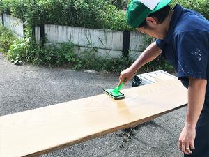 yokosukashi-nagase-y-kitchen-top-counter-zousaku-seshu12.jpg