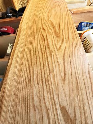 yokosukashi-nagase-y-kitchen-top-counter-zousaku-seshu17.jpg