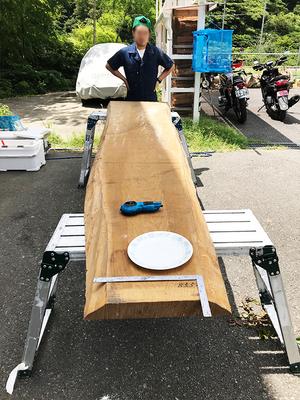yokosukashi-nagase-y-kitchen-top-counter-zousaku-seshu2.jpg