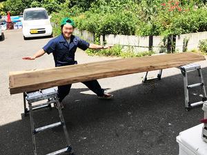 yokosukashi-nagase-y-kitchen-top-counter-zousaku-seshu3.jpg